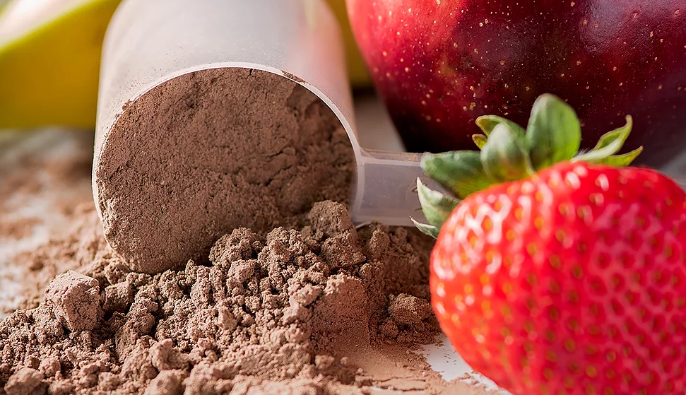 4 Protein Sources You Need To Know About