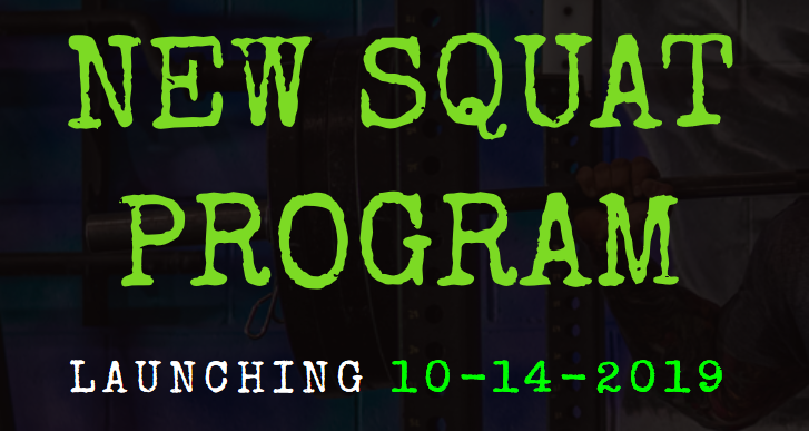 New_Squat_Program_Joey_Szatmary_Szatstrength