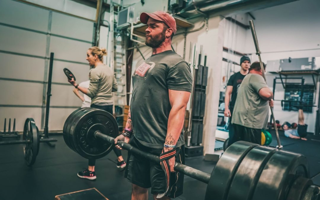 Linear vs. Block vs. Undulating Periodization: What's The Difference?