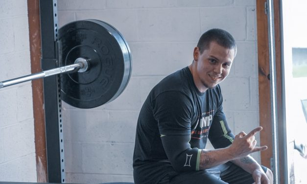 Gym Etiquette 101: 7 Unwritten Rules of The Gym